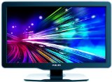 Cyber Monday Philips 22PFL4505DF7 22-Inch 720p LED LCD HDTV, Black